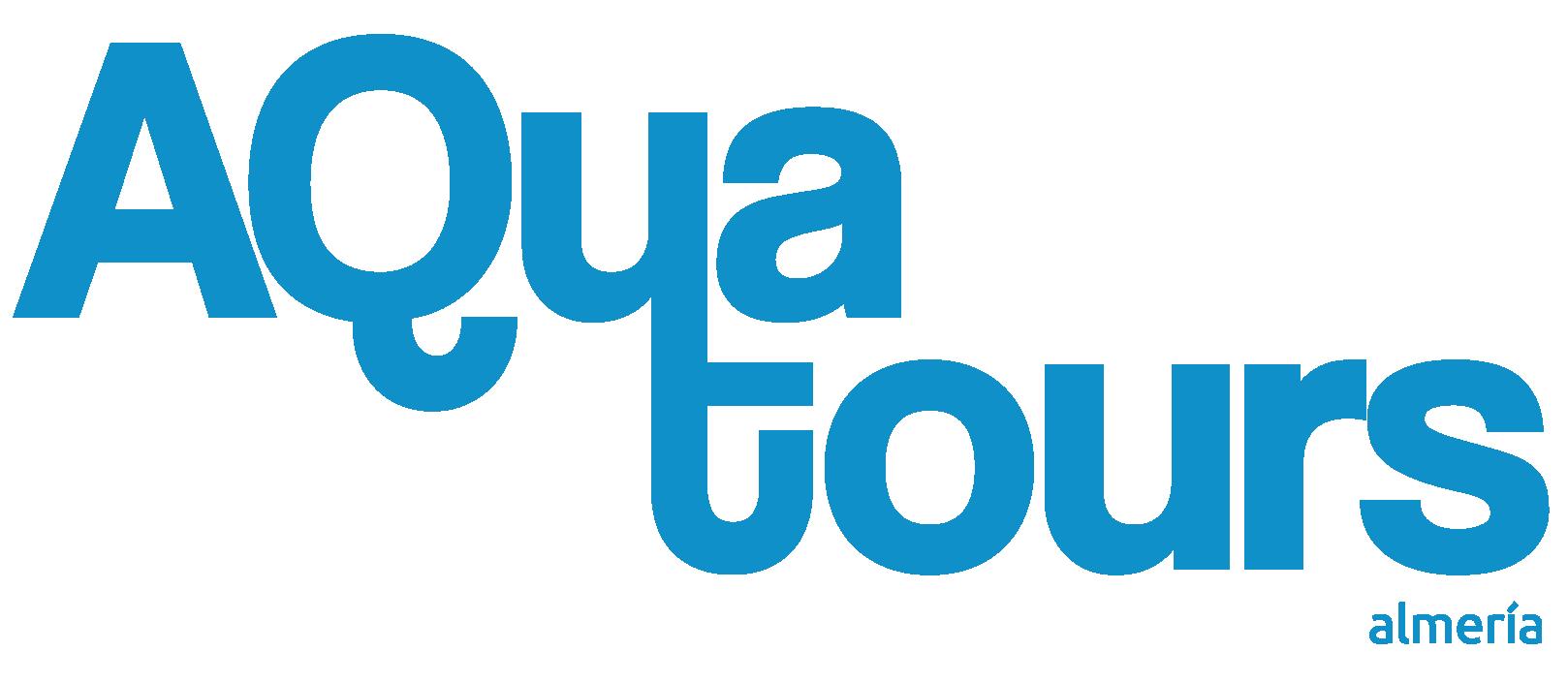 Políticas de Privacidad Aquatours Almería