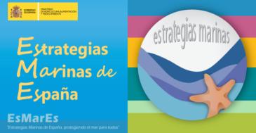 """Aquatours Almería participa del Taller divulgativo: """"Estrategias marinas de España, protegiendo el mar para todos"""" organizado por MAGRAMA"""