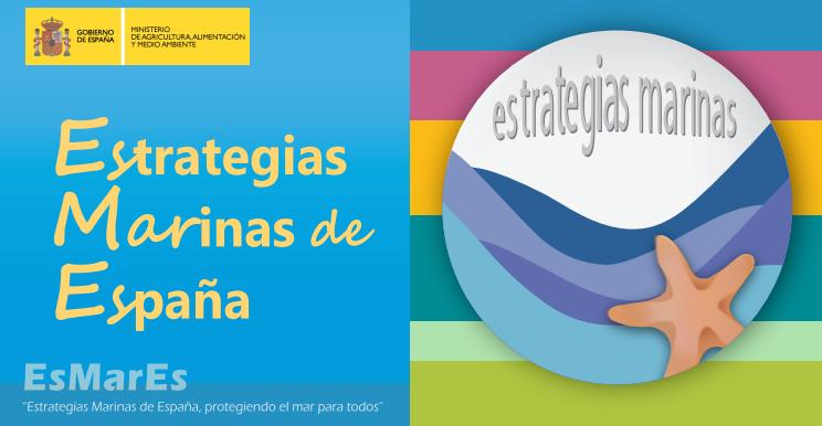 Aquatours Almería participa del Taller divulgativo: «Estrategias marinas de España, protegiendo el mar para todos» organizado por MAGRAMA
