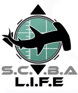 scuba life