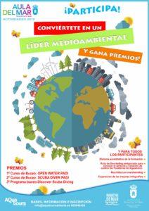 programa lideres medioambientales - final